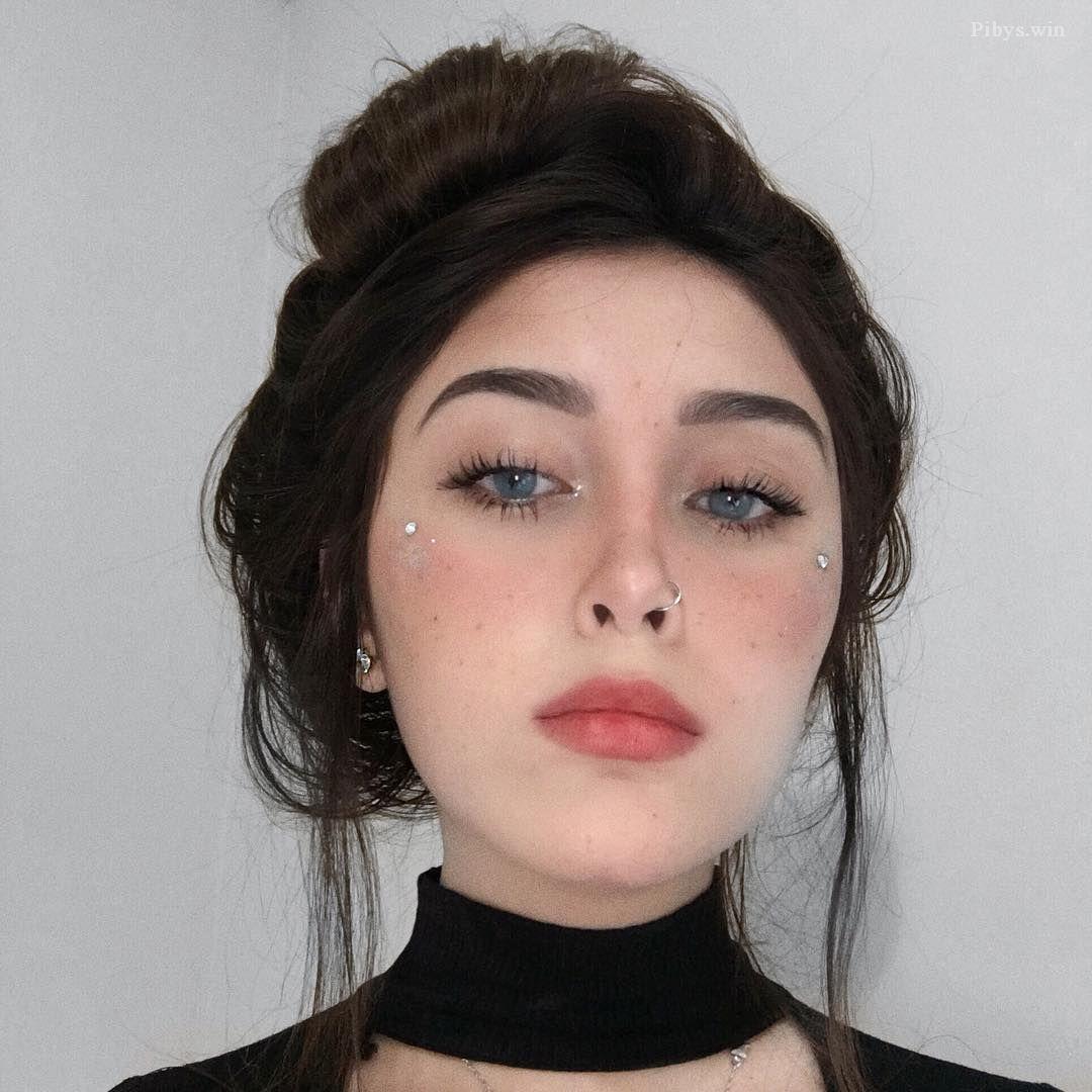 Biancacristie