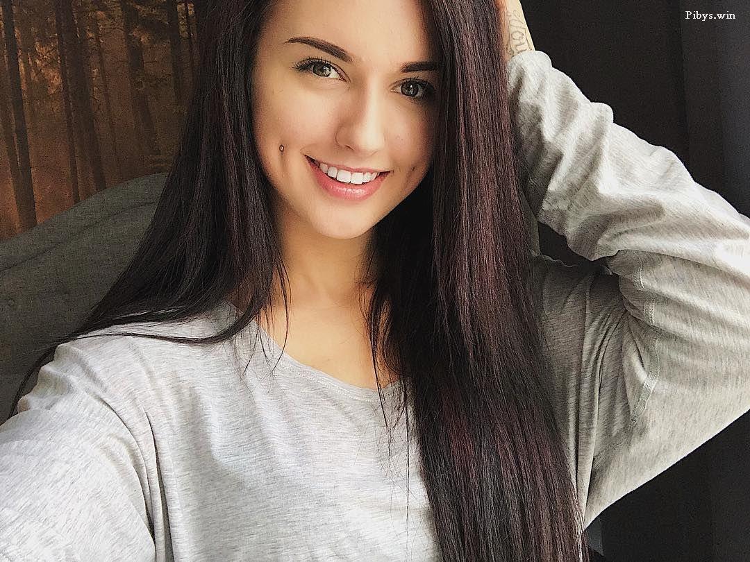 Octavia May