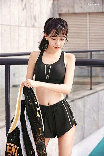 Xiaoer 3 (Black)