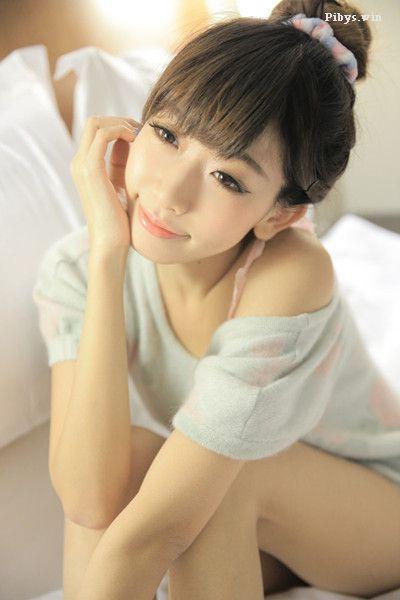 Xiaoer 4 (Sweet)
