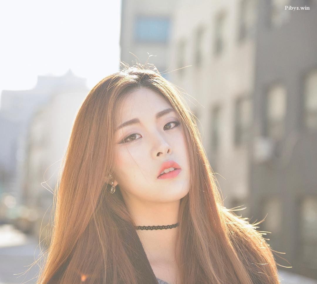 Hae Rang