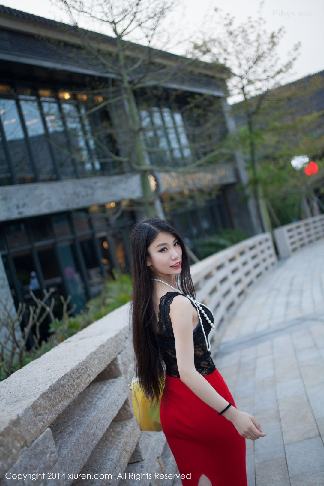 XIUREN No.148: Model Gu Xinyi (顾欣怡) (73 photos)